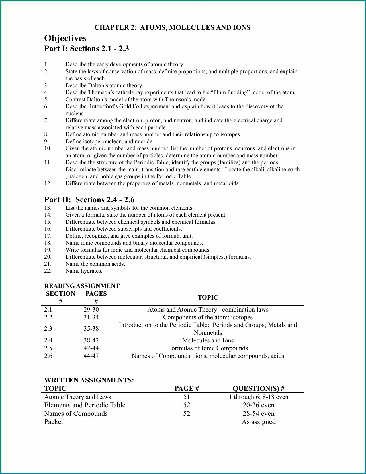 Excel Worksheet To Worksheet Formulas Worksheet Resume