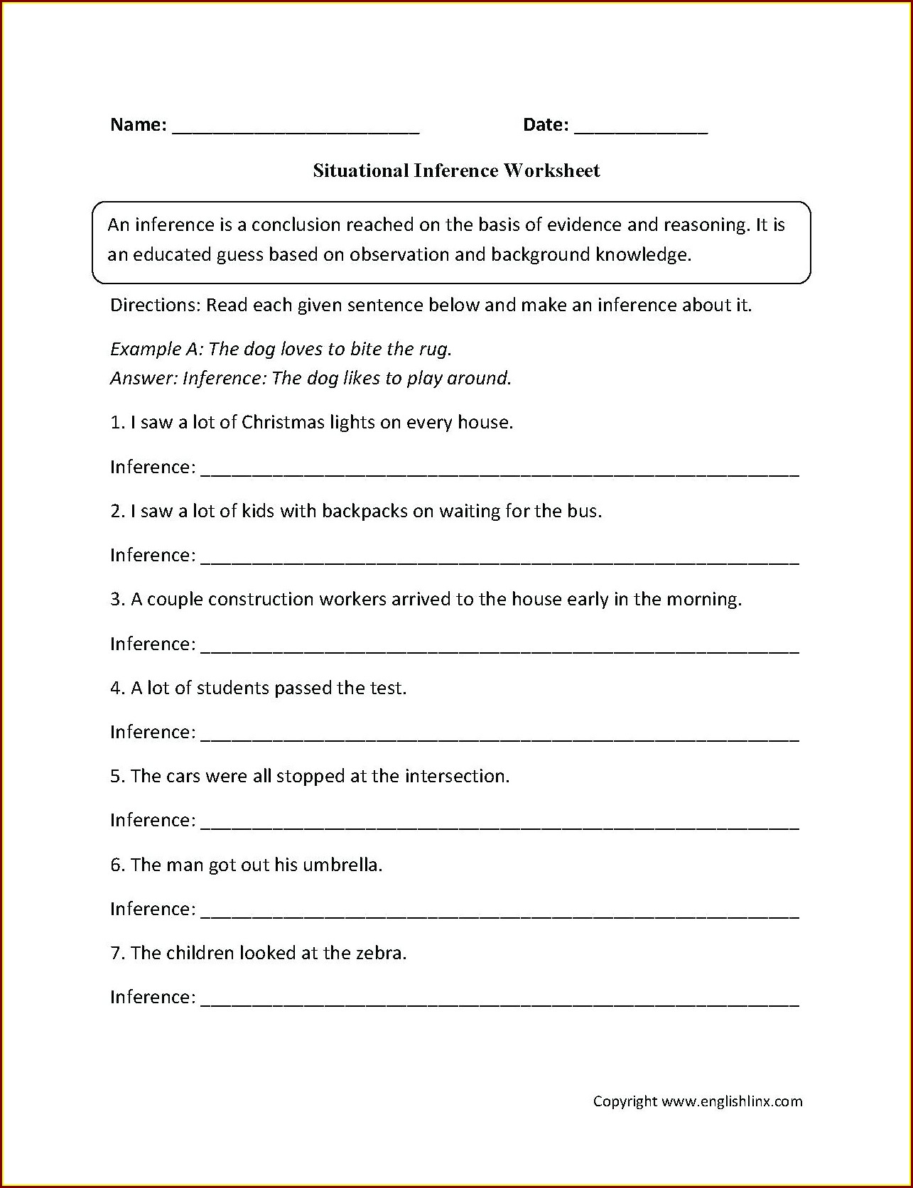 5th Grade Science Worksheets On Matter Worksheet Resume