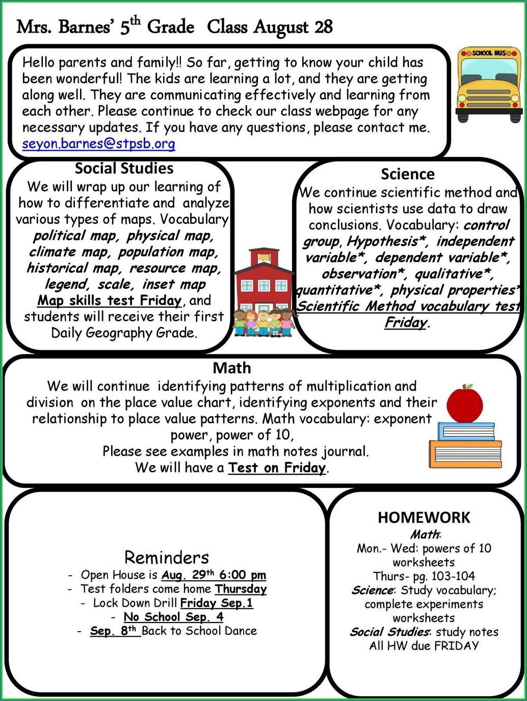 7th Grade Scientific Method Worksheet Worksheet