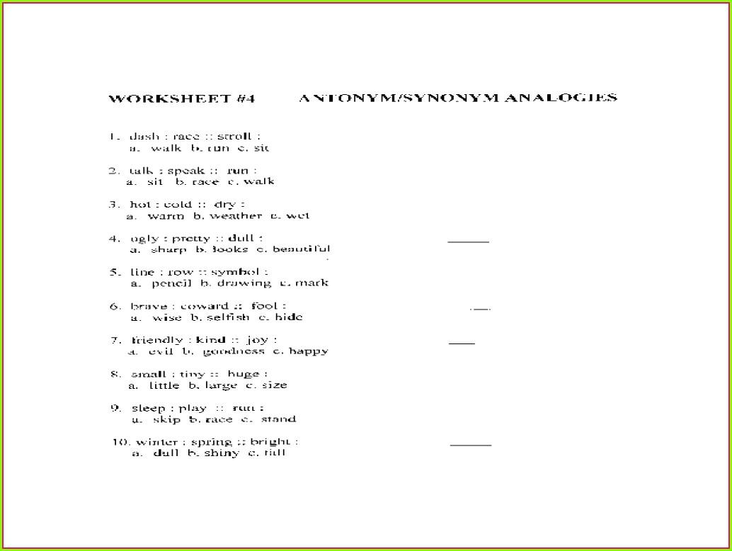 Ogies For 5th Grade Worksheet Worksheet Resume Examples