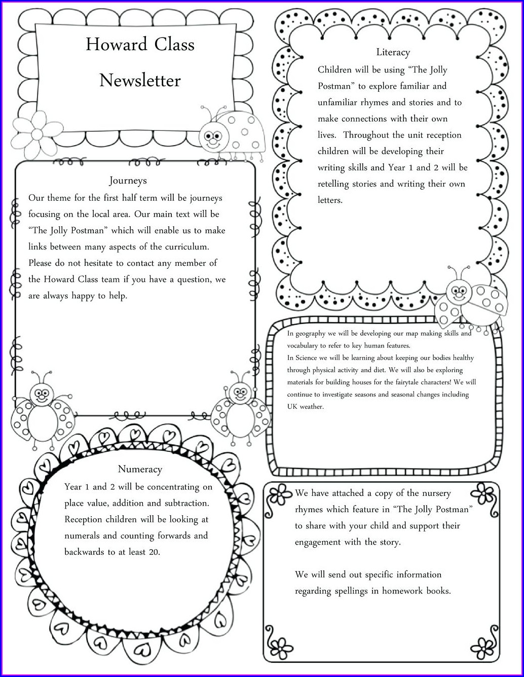 Math Worksheets With Regrouping Second Grade Worksheet