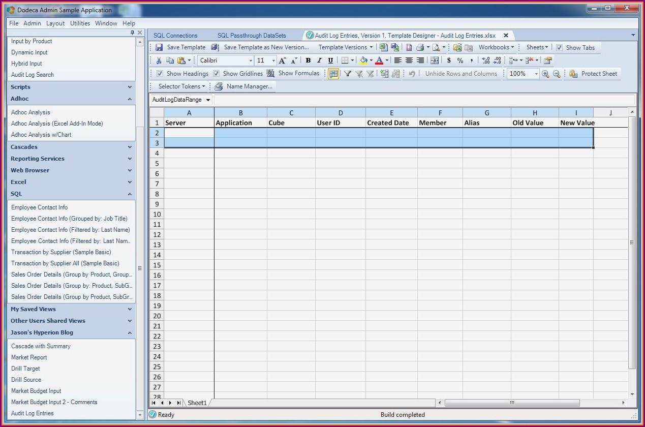 Vba Worksheet Name To Variable Worksheet Resume Examples