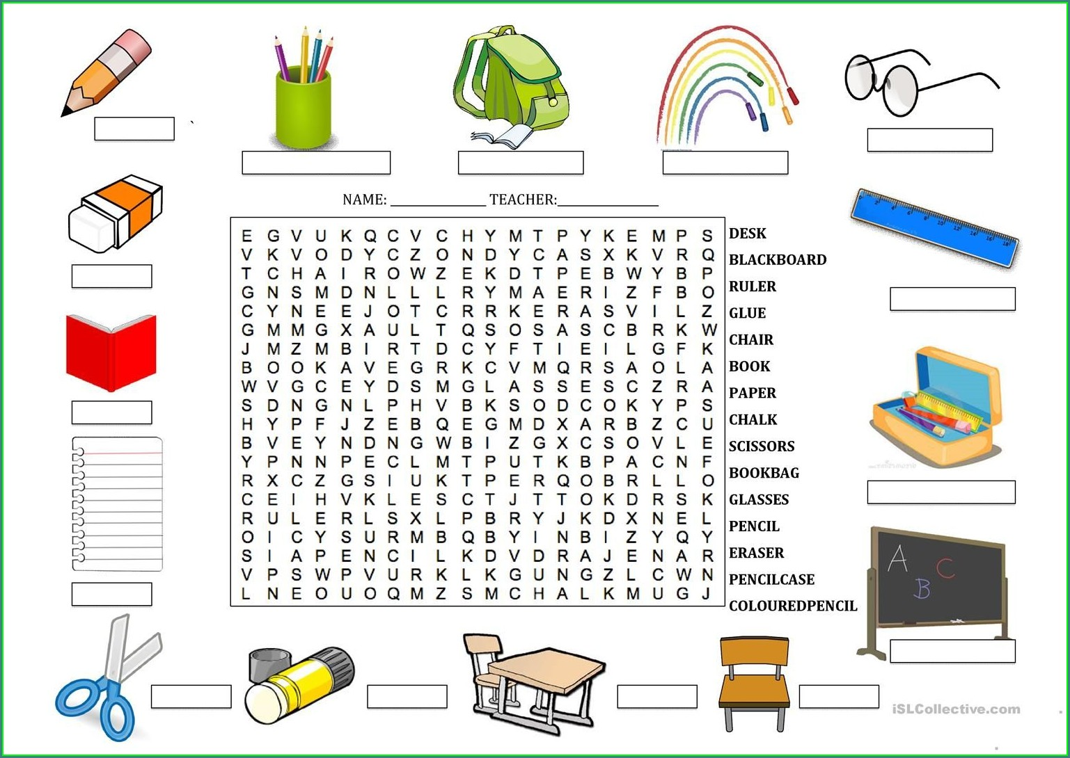 Volcano Worksheets For Elementary School Worksheet