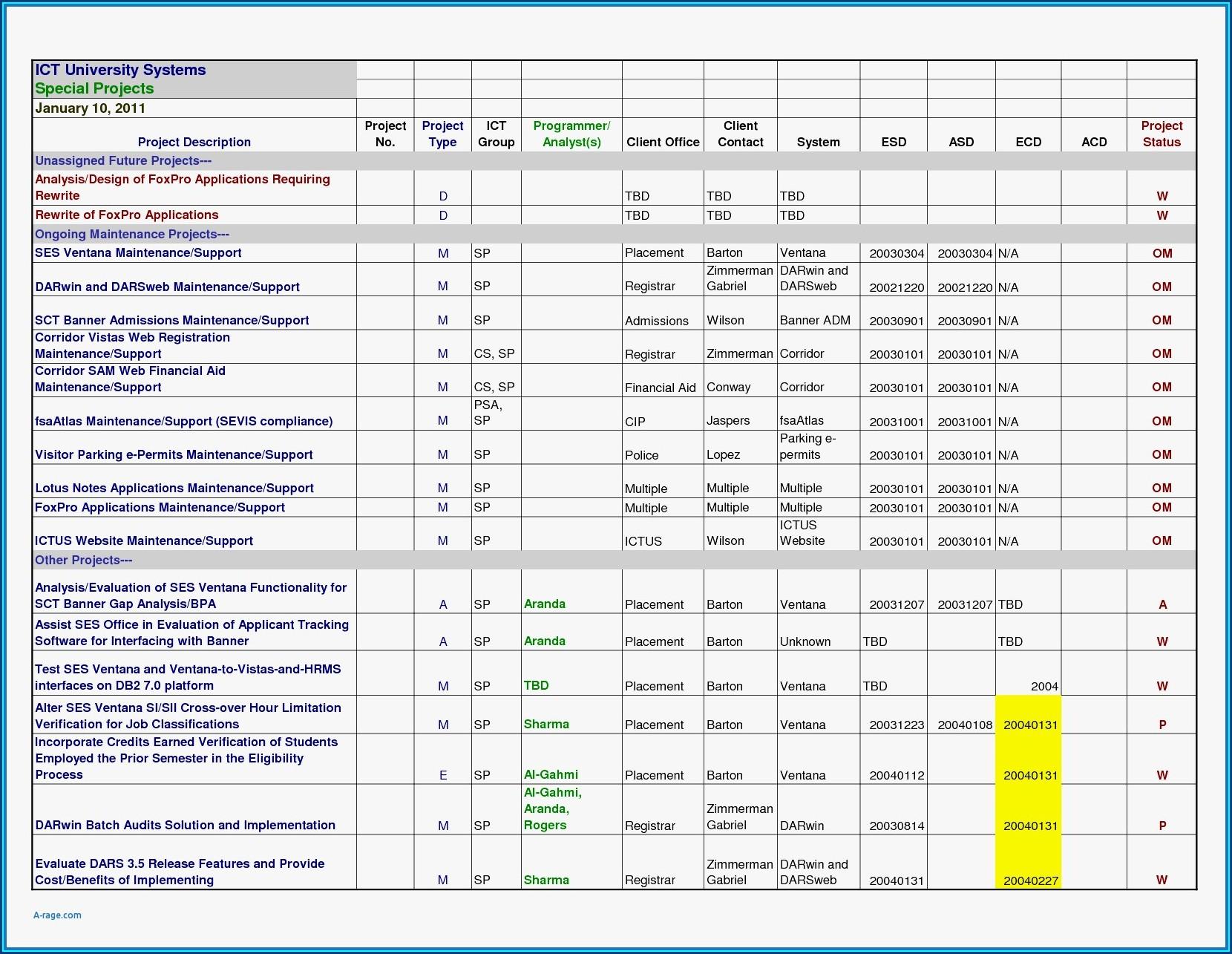 Excel Macro Worksheet Size Worksheet Resume Examples