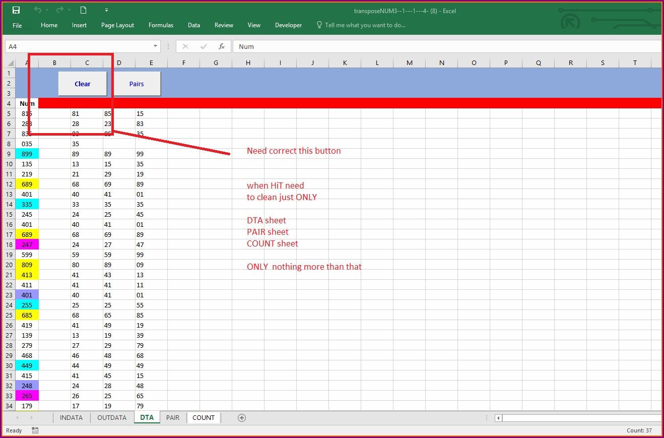 Vba Cellsfind In Range Worksheet Resume Examples