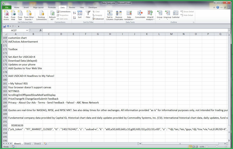 Excel Vba Current Worksheet Select Uncategorized Resume