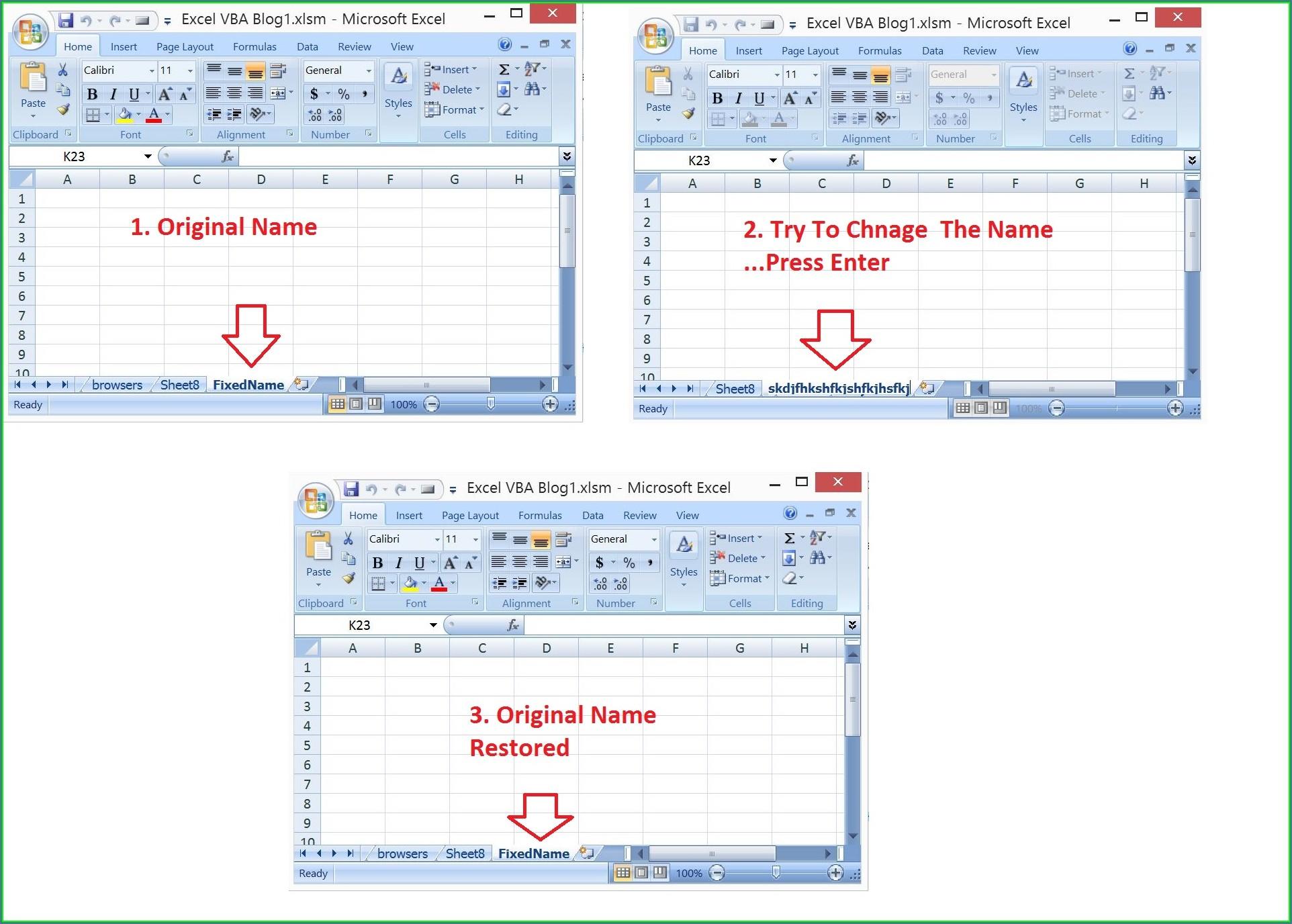 Excel Vba Dim As Worksheet Function Worksheet Resume