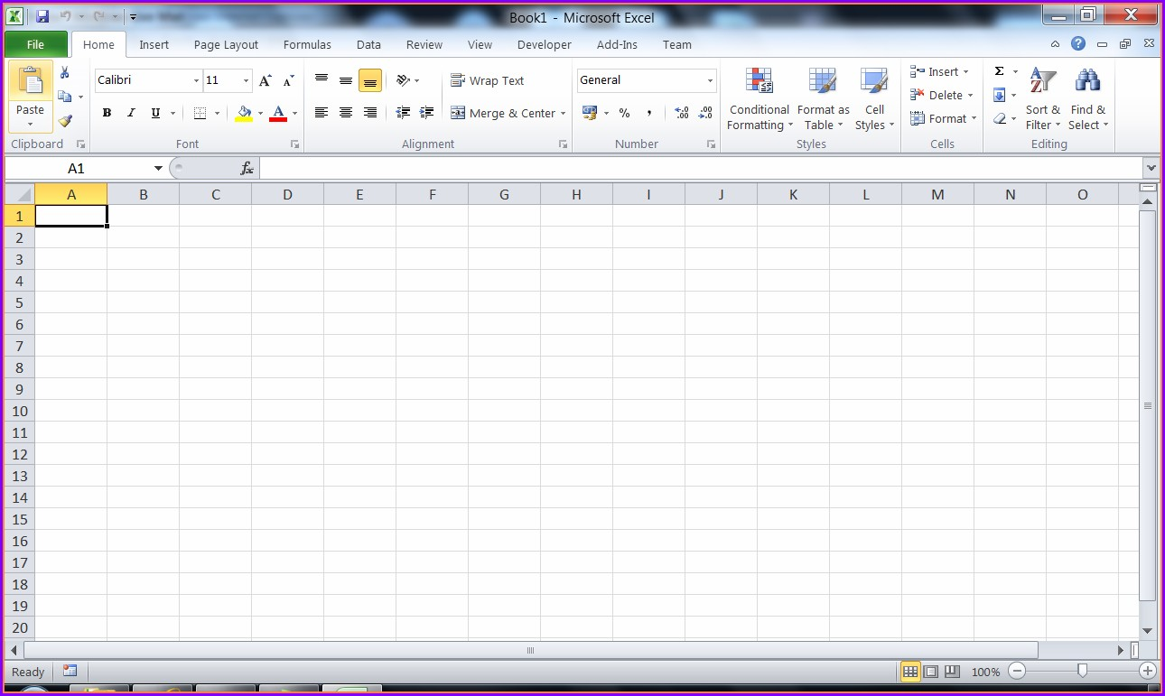 Excel Vba Open Workbook Update Links Worksheet Resume