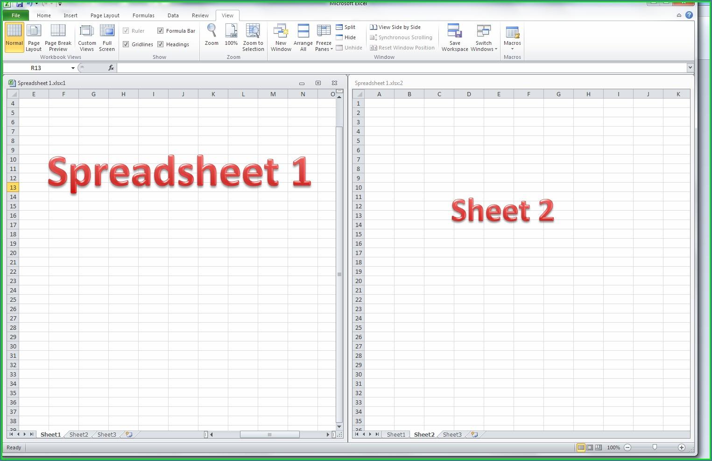 Excel Multiple Copies Of Worksheet Worksheet Resume Examples