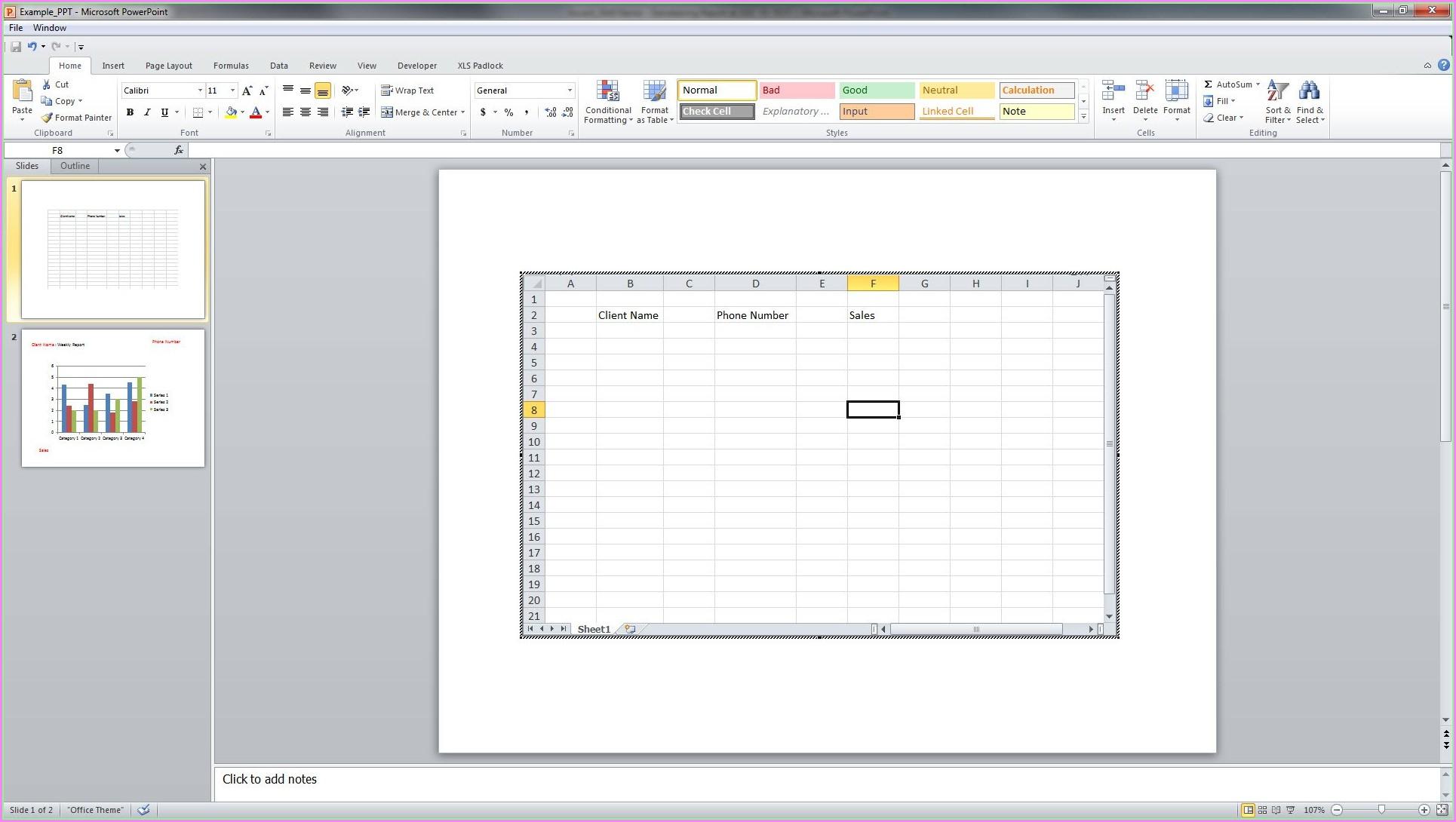 Excel Vba Set Worksheet Variable Worksheet Resume Examples