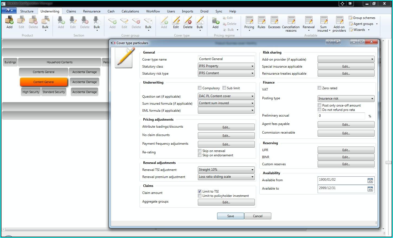 Excel Vba Worksheet Function Worksheet Resume Examples