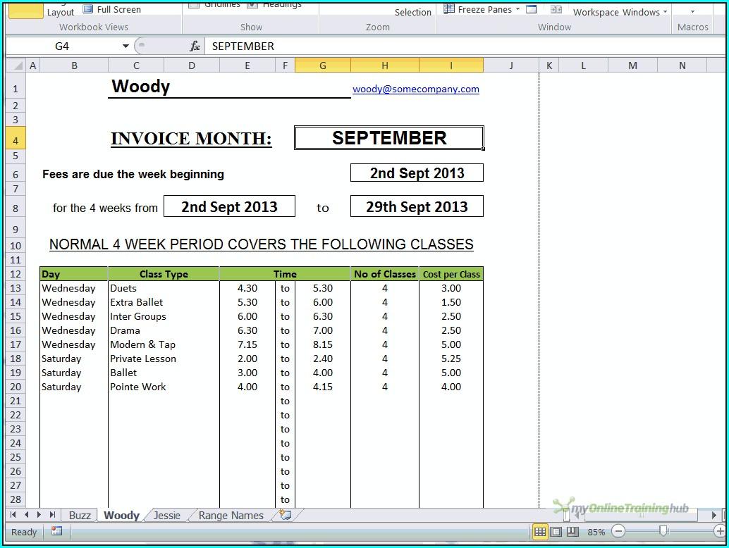 Excel Vba Worksheet Size Worksheet Resume Examples