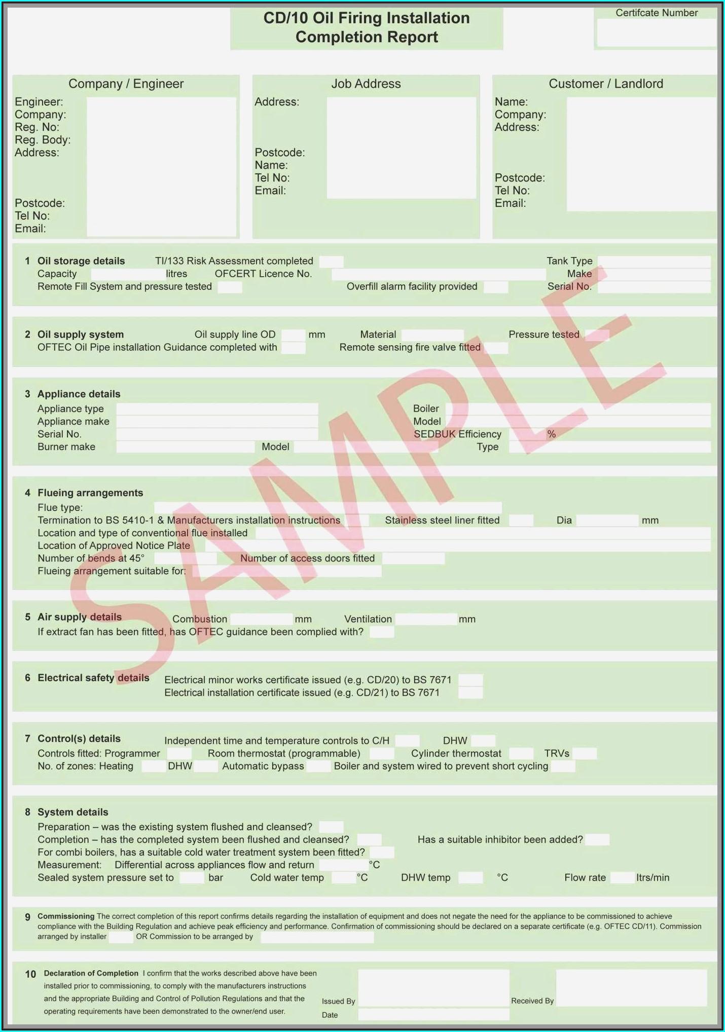 Excel Vba Worksheetfunction Match Worksheet Resume Examples