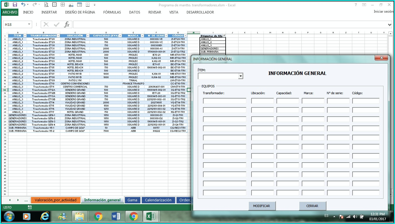 Excel Vba Worksheetfunction Vlookup Worksheet Resume