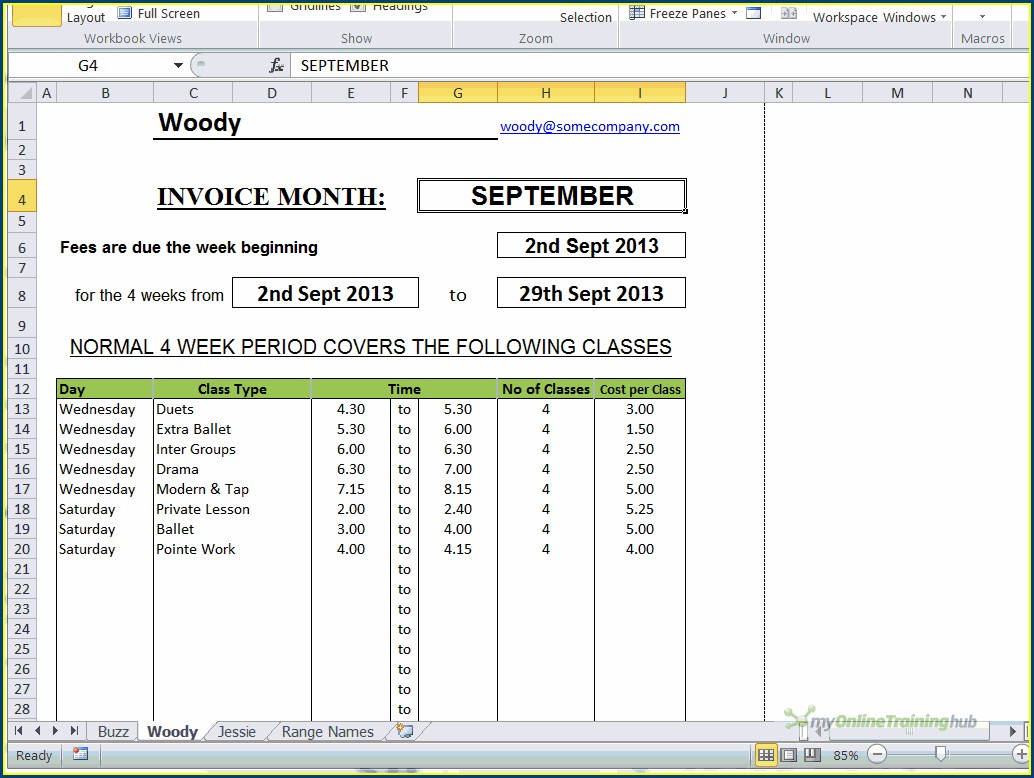 Excel Workbook Sync Event Worksheet Resume Examples