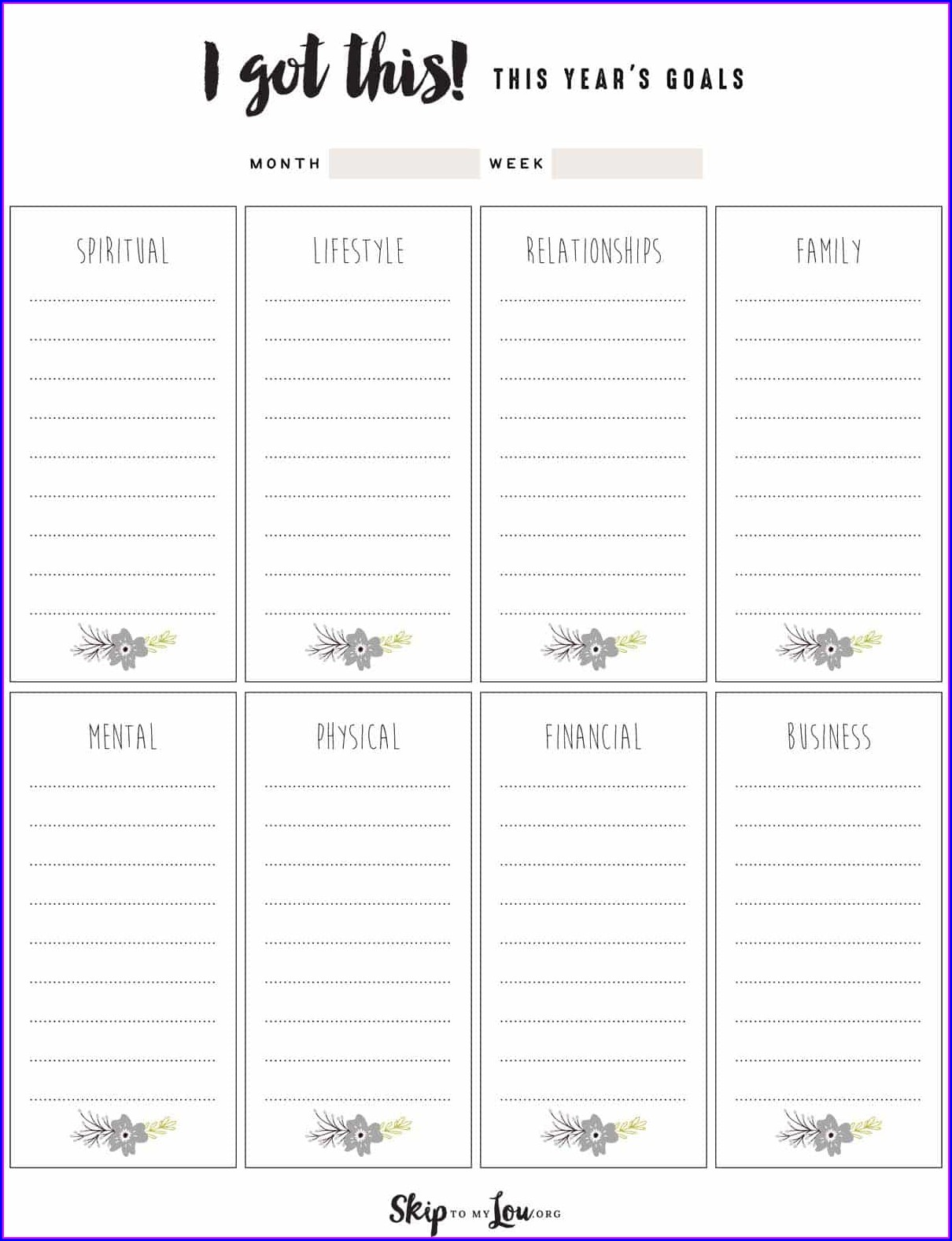 Printable Budget Worksheet For Young Adults Worksheet