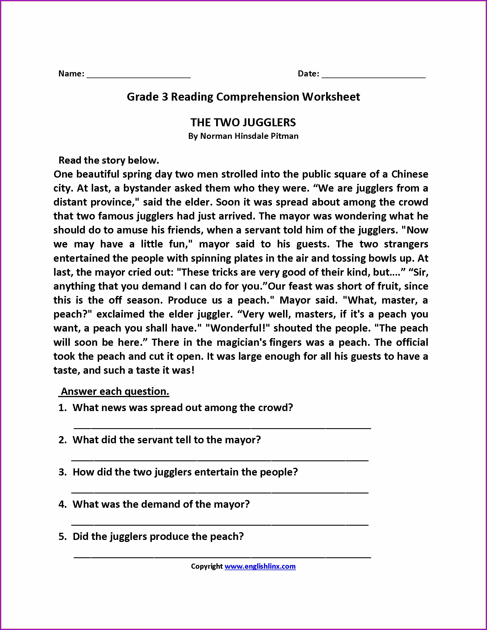 5th Grade Science Weather And Climate Worksheets Worksheet