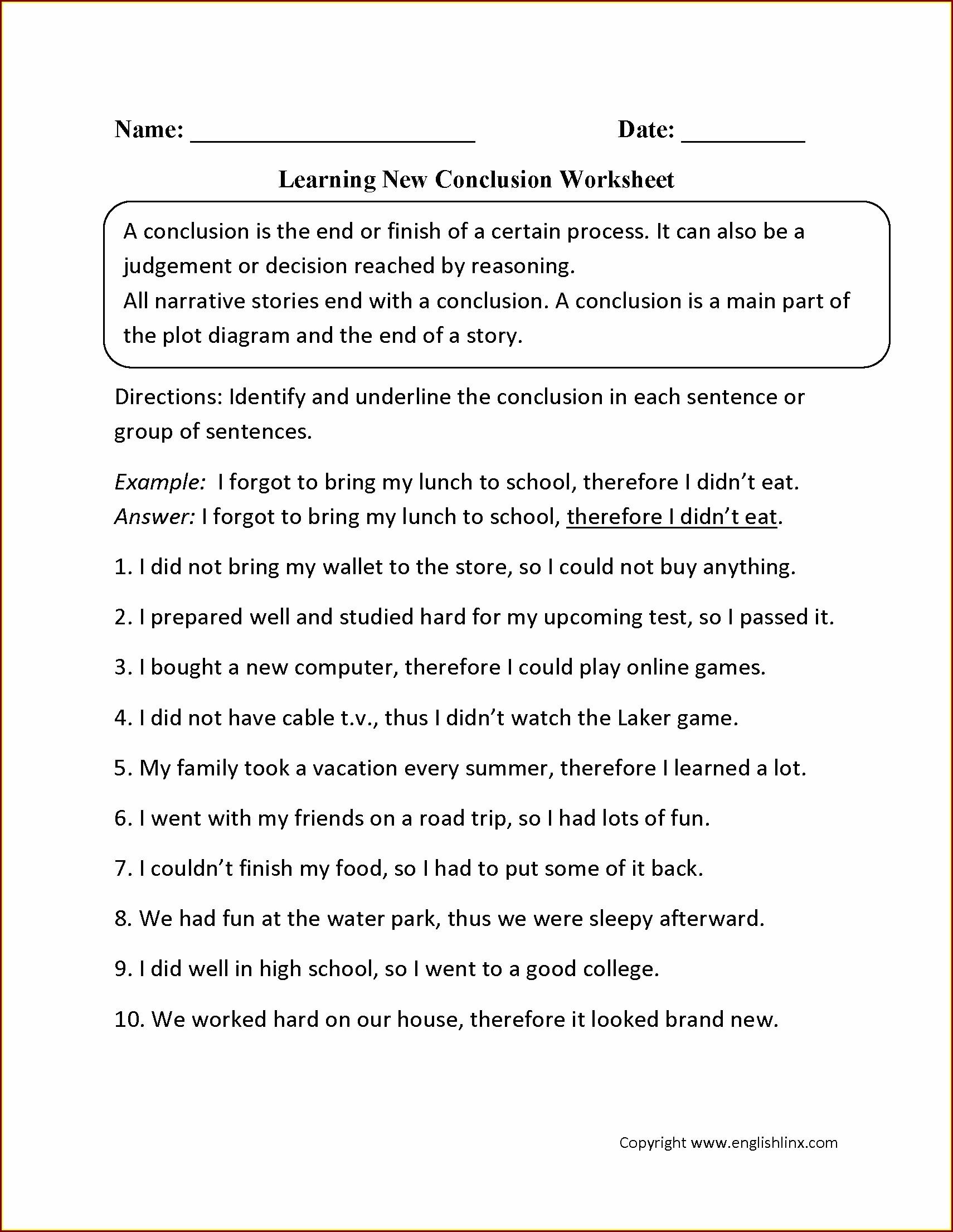 Cursive Writing Worksheets High School Worksheet Resume