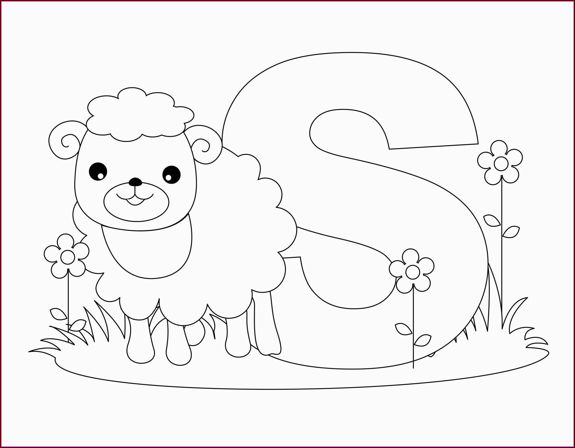 Preschool Ordinal Numbers Worksheet Kindergarten Worksheet