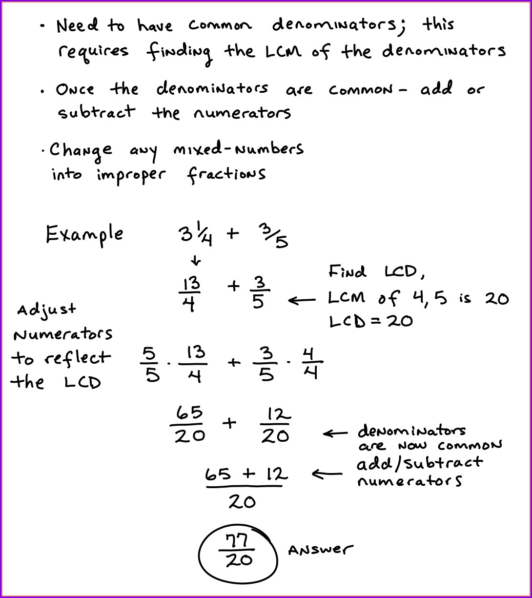 Writing Quotients As Mixed Numbers Worksheet Uncategorized