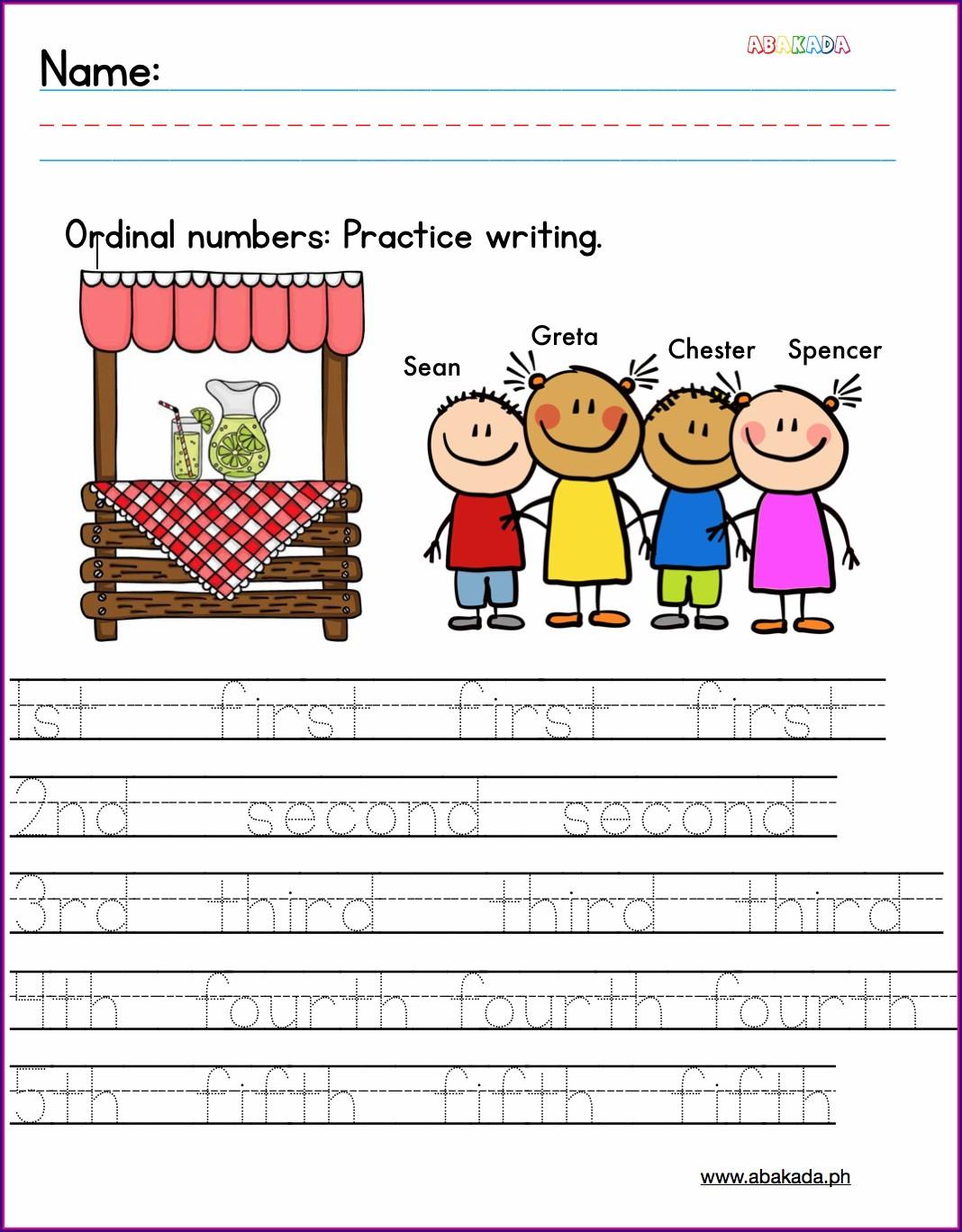 5th Grade Science Cst Practice Worksheets Worksheet
