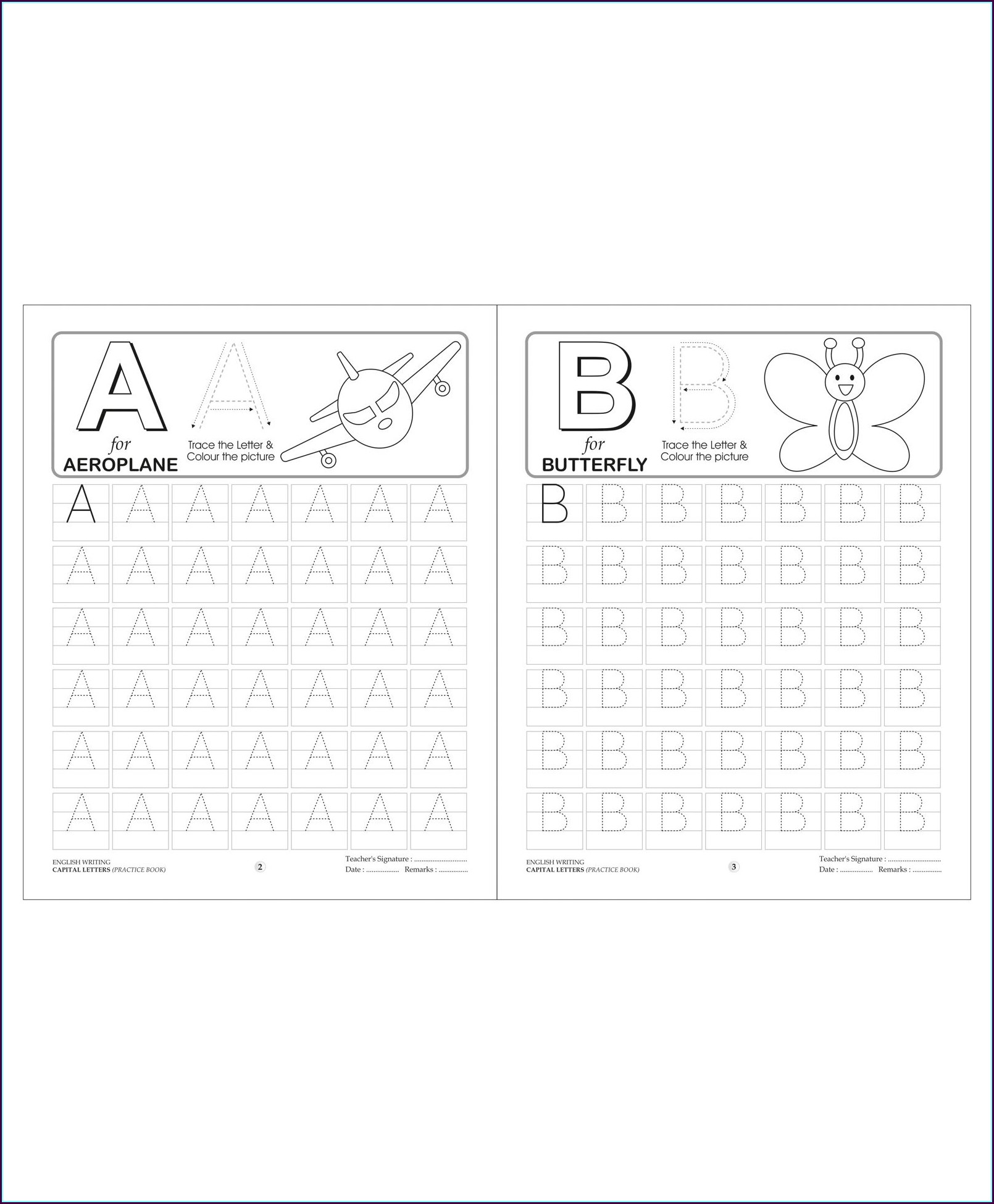 4th Grade Math Worksheets Area And Perimeter Worksheet