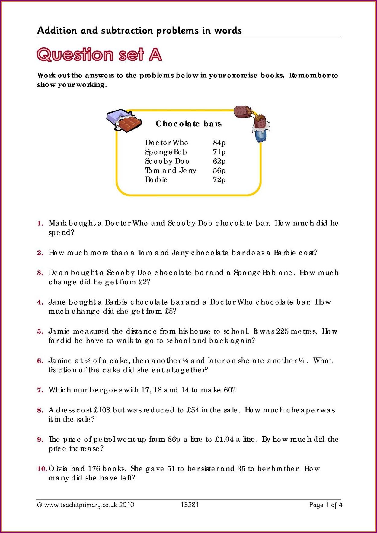 Income Taxysis Worksheet Worksheet Resume Examples