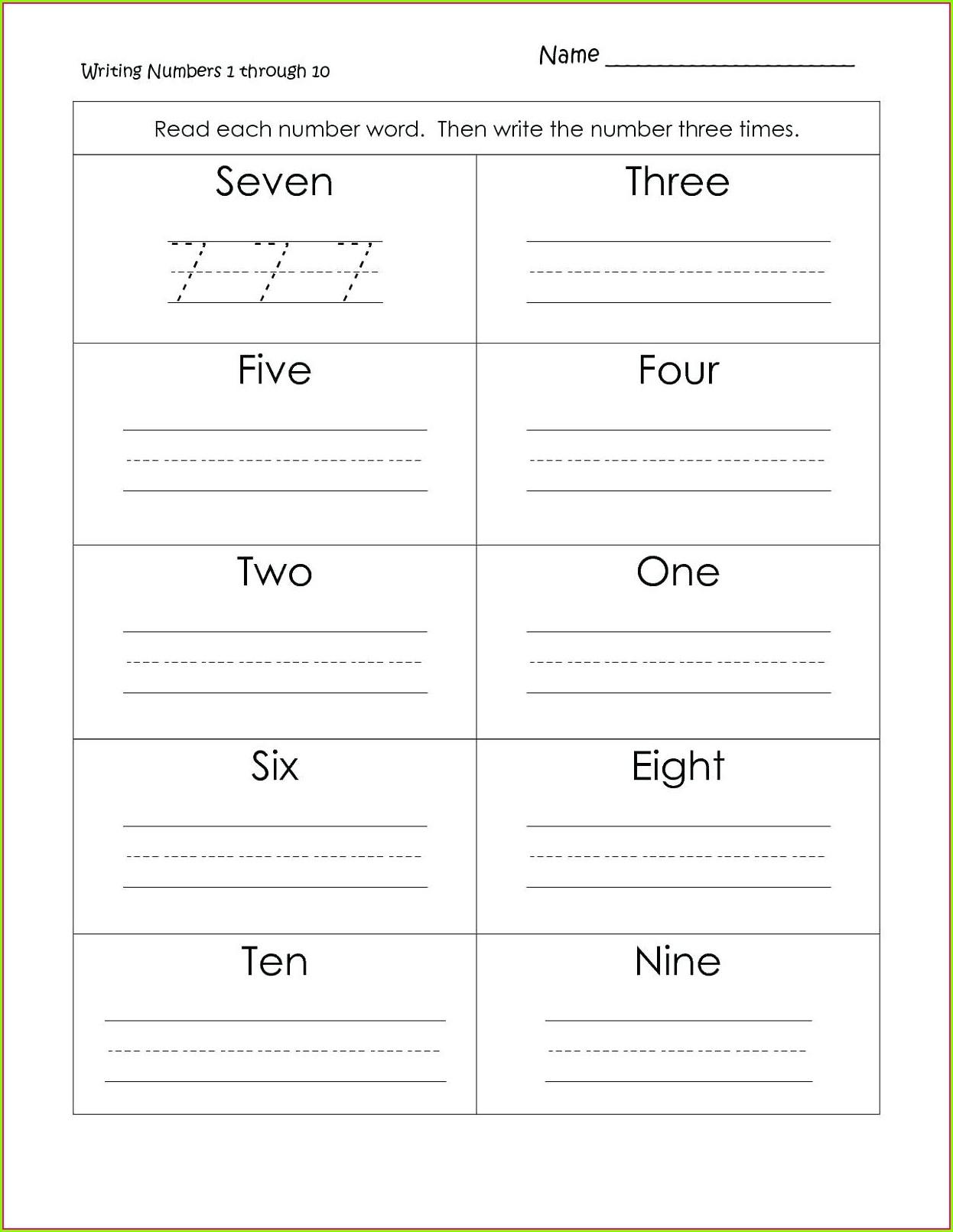 Sentences Writing Worksheets For 3rd Grade Worksheet