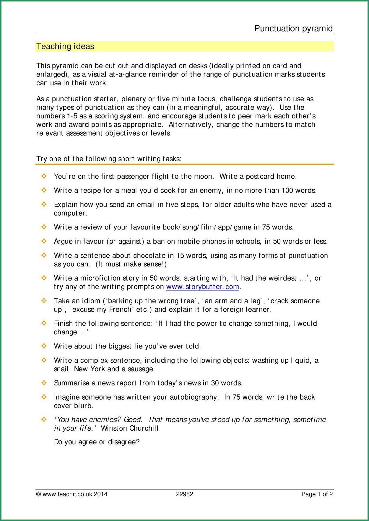 Printable Food Pyramid Worksheet Worksheet Resume