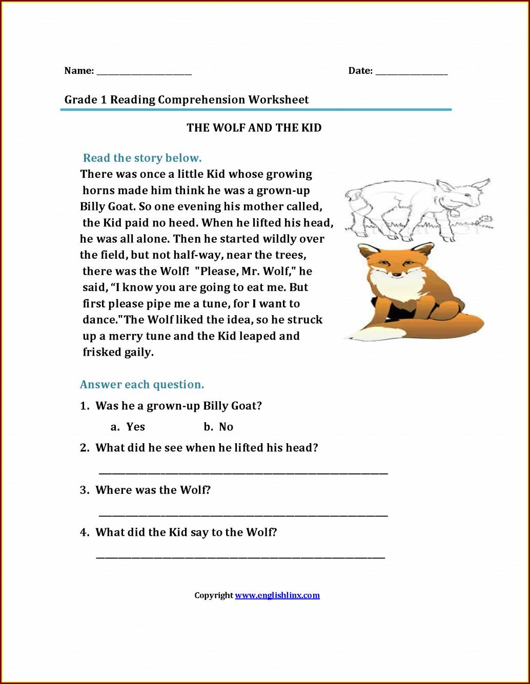 Louis Armstrong Timeline Worksheet Worksheet Resume Examples