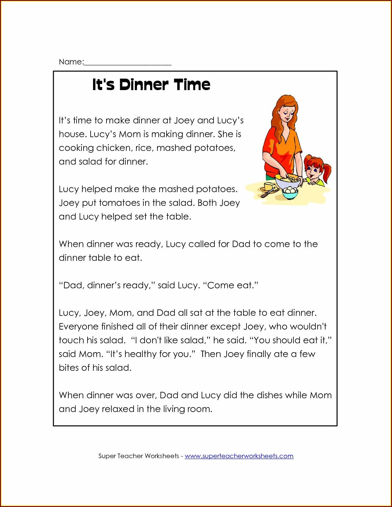 Timeline Worksheet For Students Worksheet Resume Examples