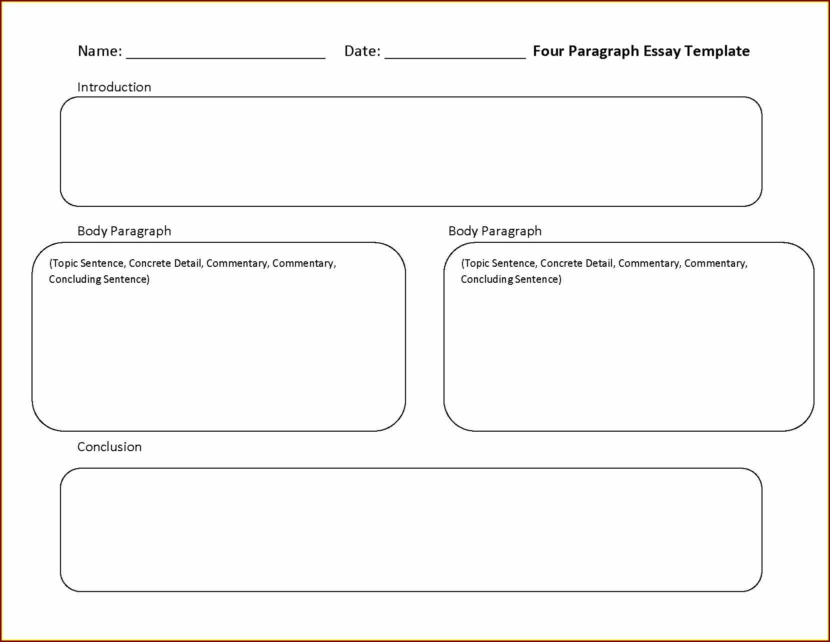 Transition Words Worksheet 7th Grade Worksheet Resume
