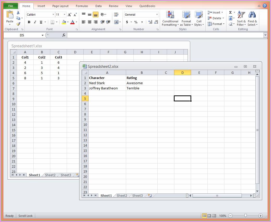 Vba On Worksheet Open Event Worksheet Resume Examples
