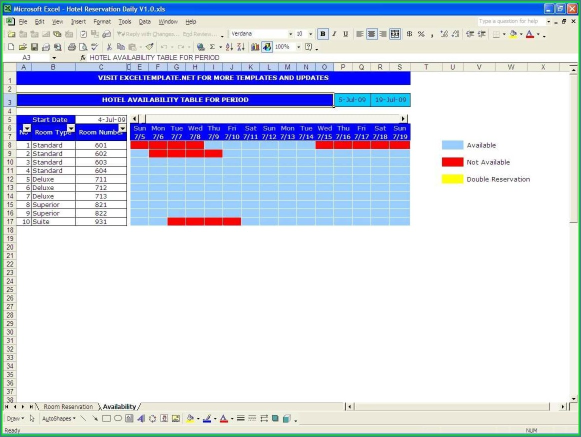 Excel Vba Worksheet Name Reference Worksheet Resume Examples