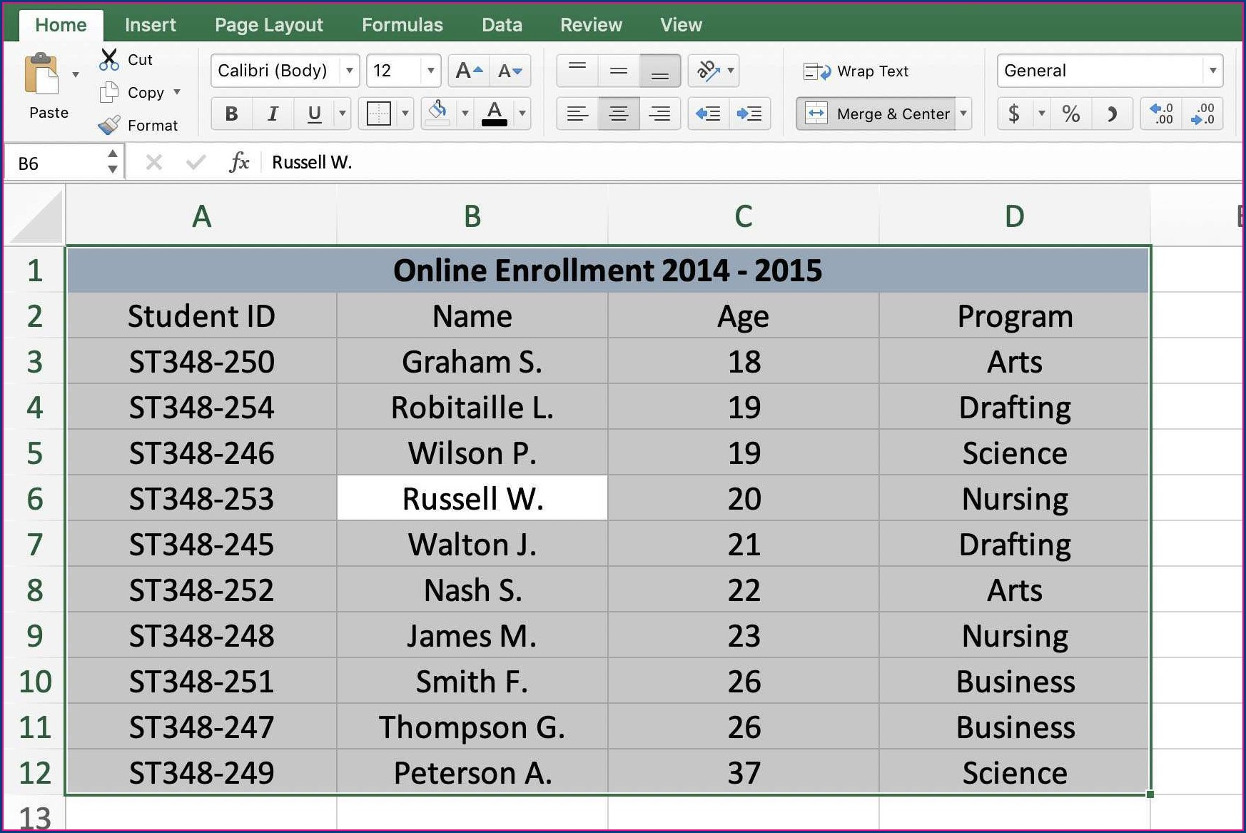 Excel Vba Active Worksheet Rename Uncategorized Resume