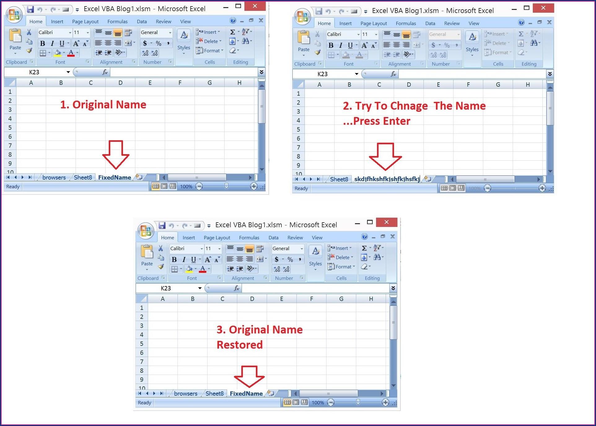 Vba Worksheet Name With Space Worksheet Resume Examples