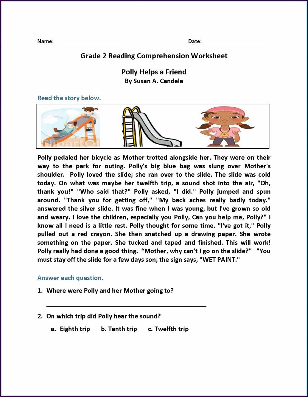 Forensic Science Dna Worksheet Worksheet Resume Examples
