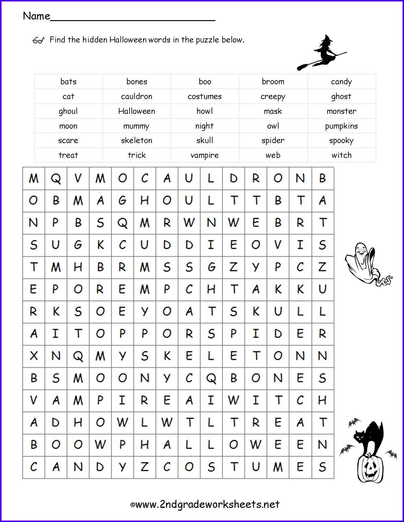4th Grade Writing Dialogue Worksheet Worksheet Resume
