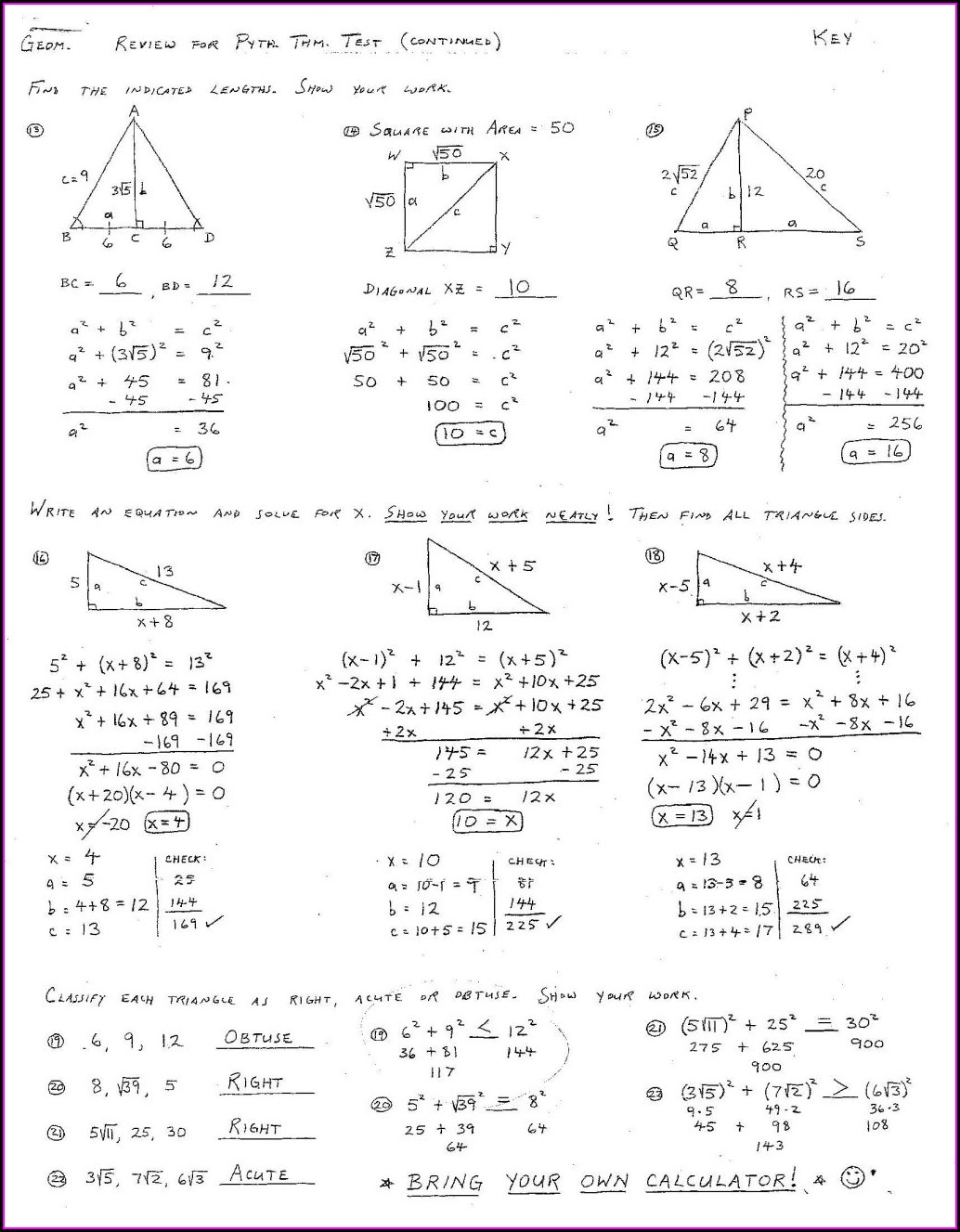 4th Grade Math Review Worksheets Worksheet Resume Examples