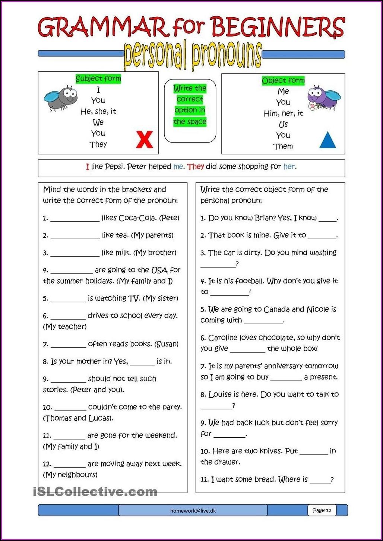 Second Grade Worksheet On Adverbs Worksheet Resume Examples