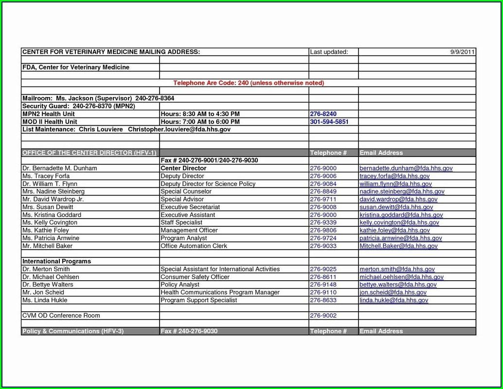 Tax Computation Worksheet Line 44 Worksheet Resume