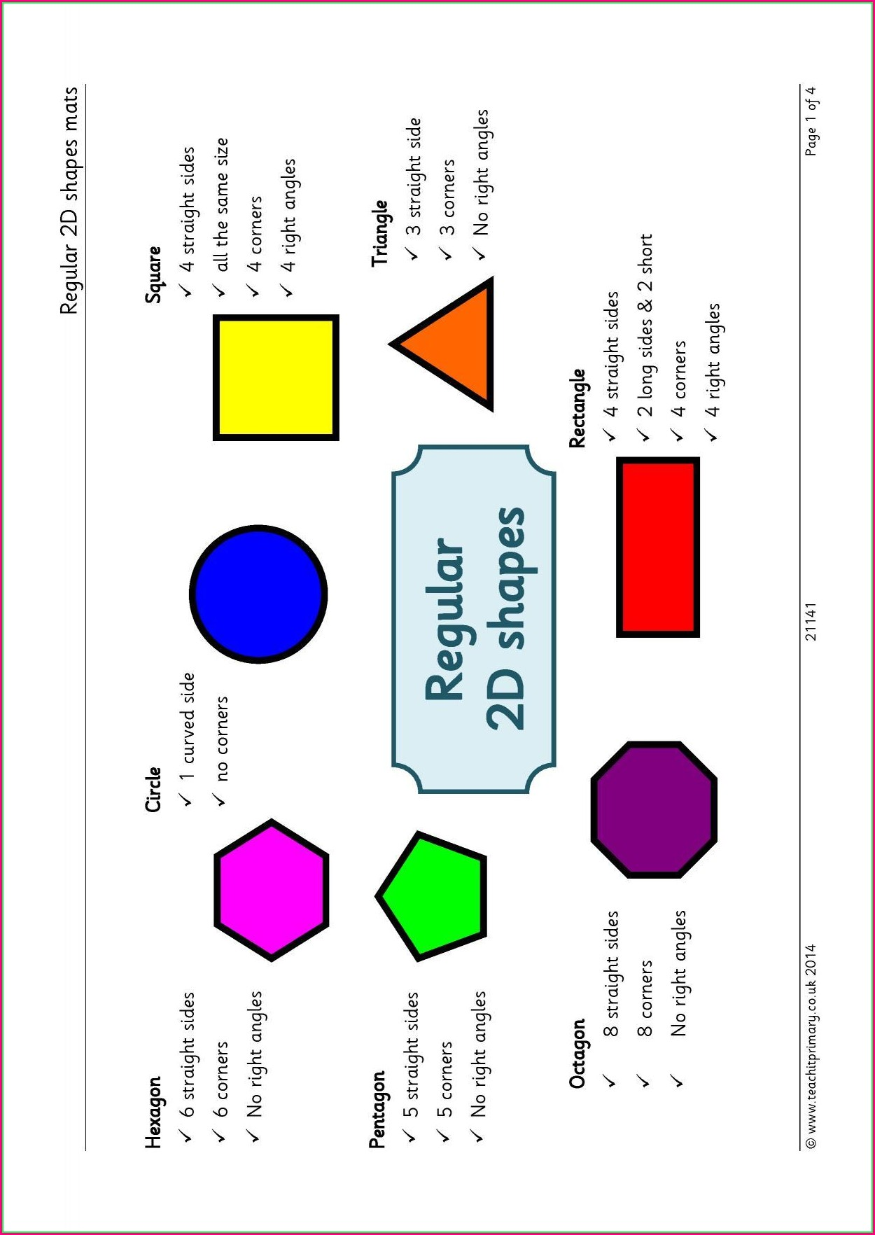 Describing Words Worksheet For Grade 1 Worksheet