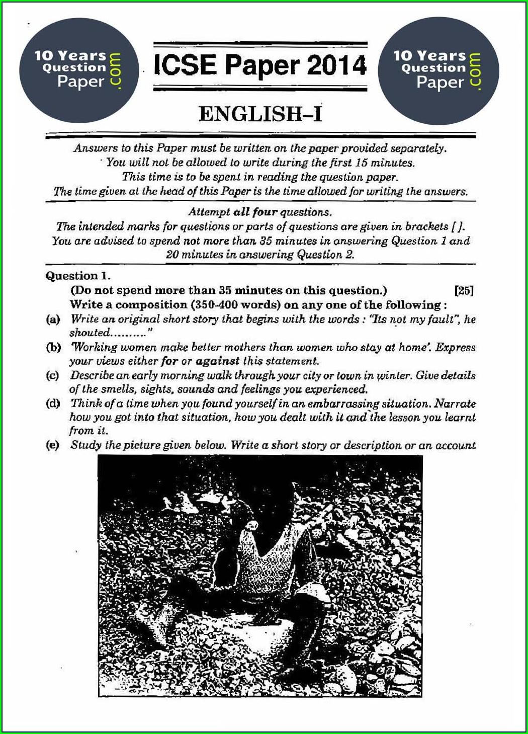 Cbse Class 6 English Grammar Worksheet Printable Worksheets And Activities For Teachers Parents Tutors And Homeschool Families