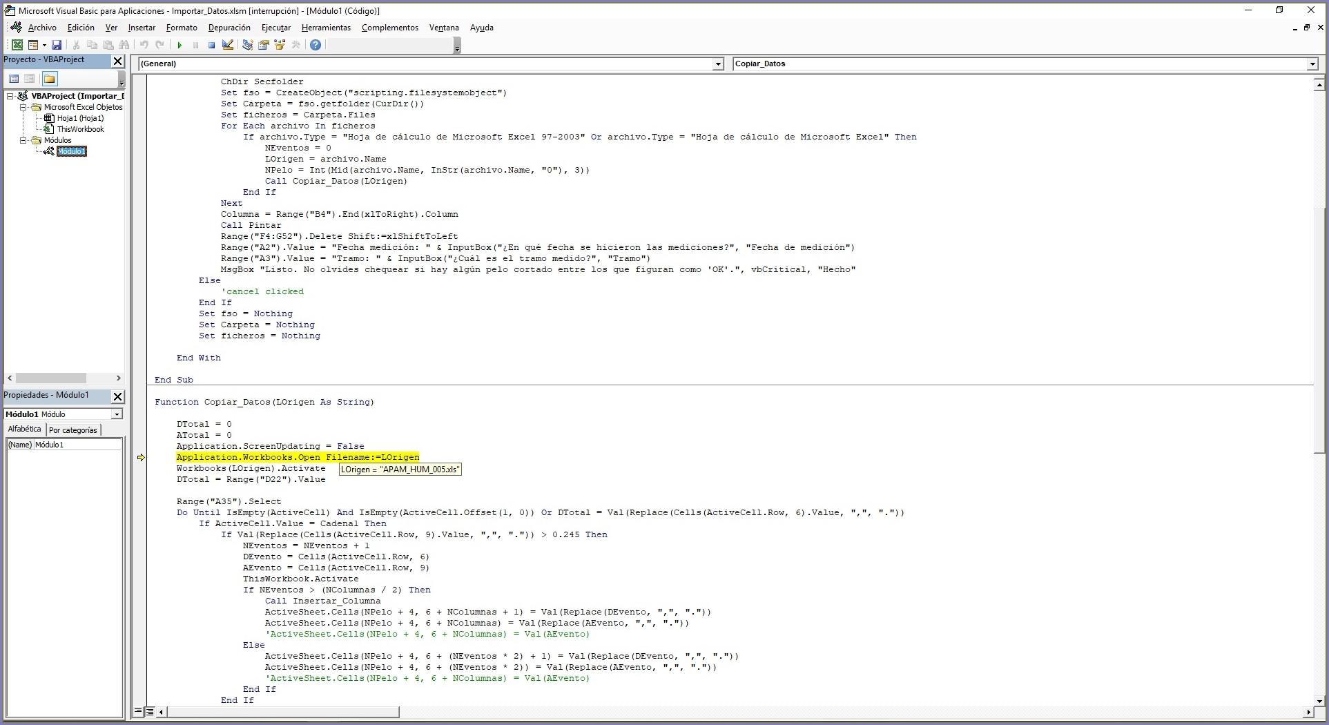 Excel Macro Open Workbook Read Only Worksheet Resume