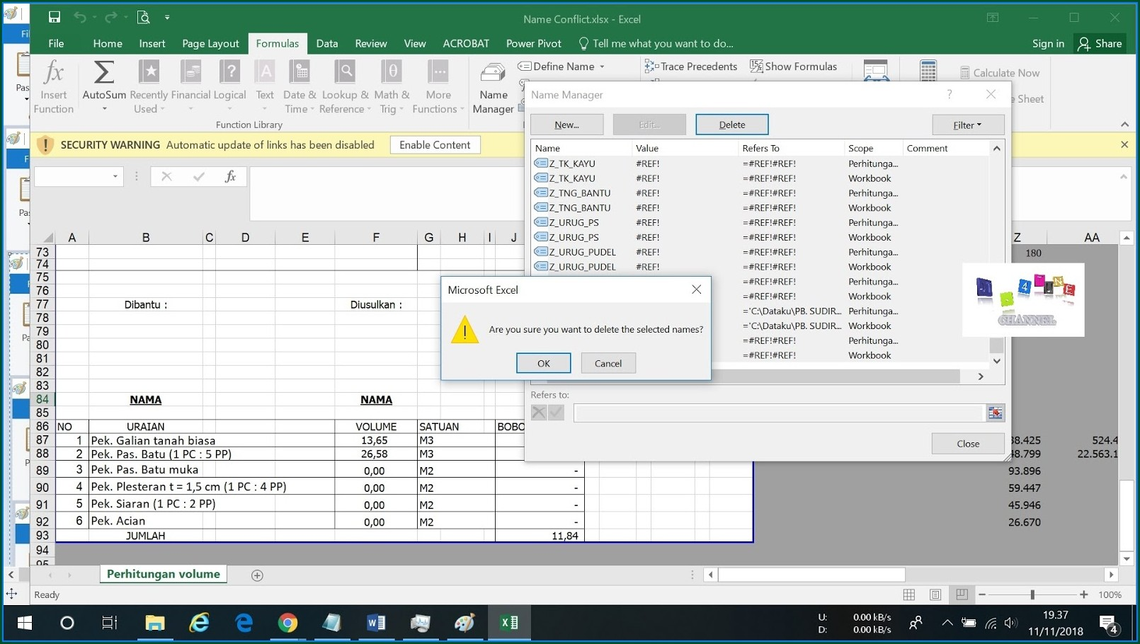 Excel Move Or Copy Worksheet Not Working Worksheet