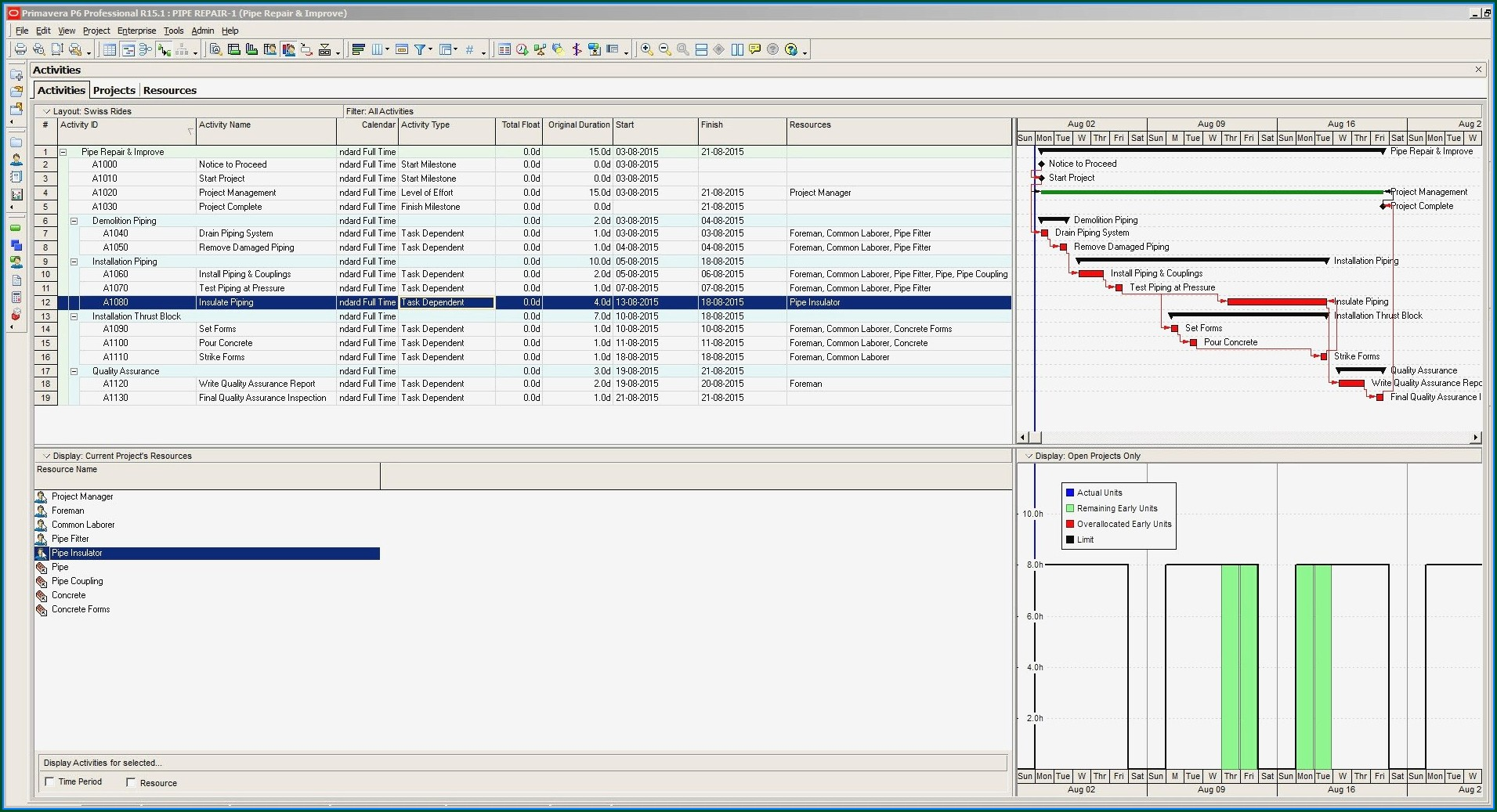 Excel Vba Read Worksheet Cell Values Worksheet Resume