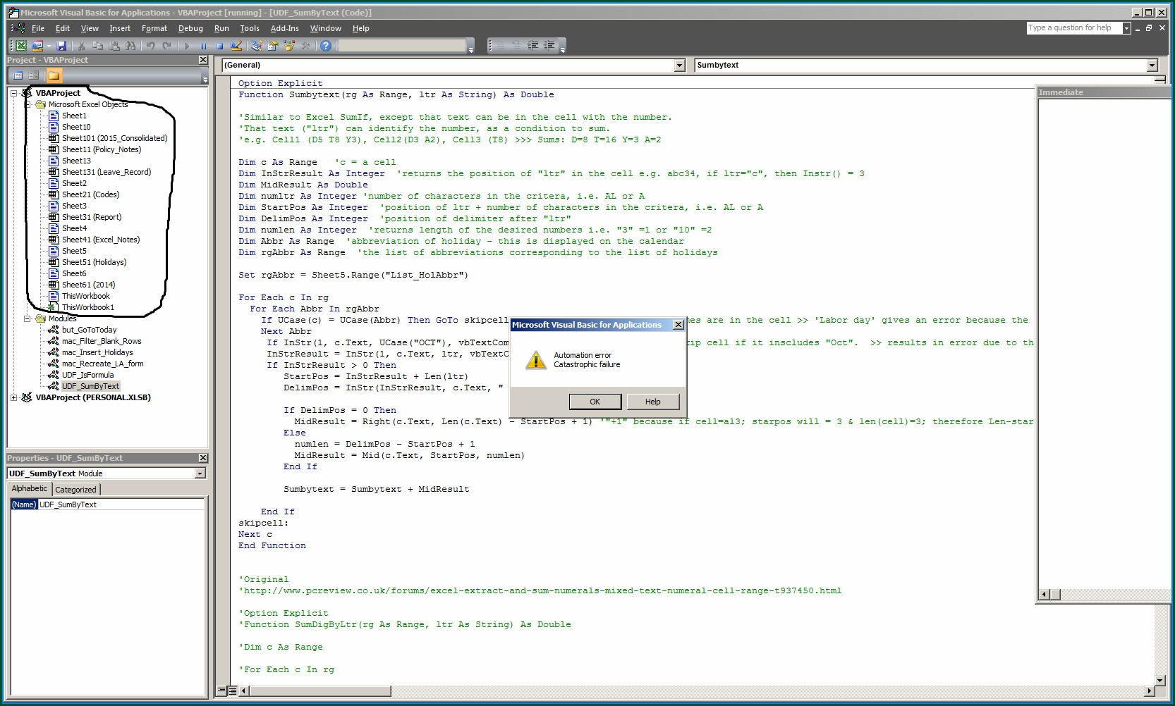 Excel Vba Delete Default Sheets Worksheet Resume Examples