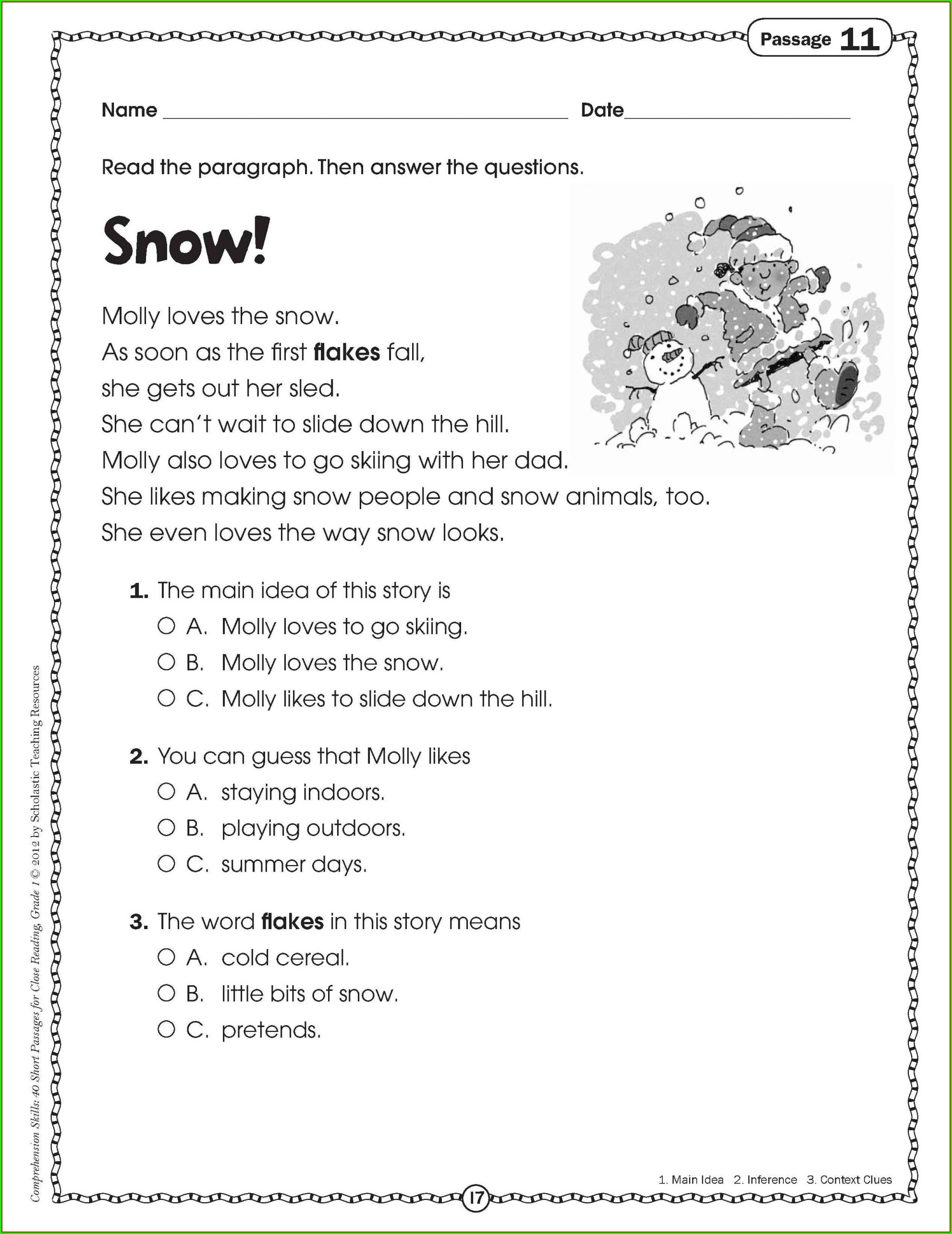 First Grade Math Worksheets Online Free Worksheet Resume
