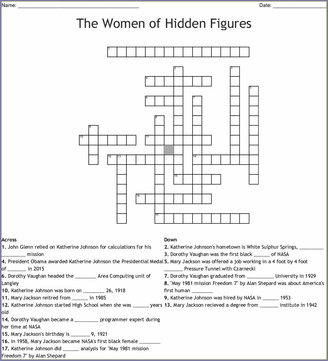 Math Worksheet 1 Function Versus Relation Answer Key