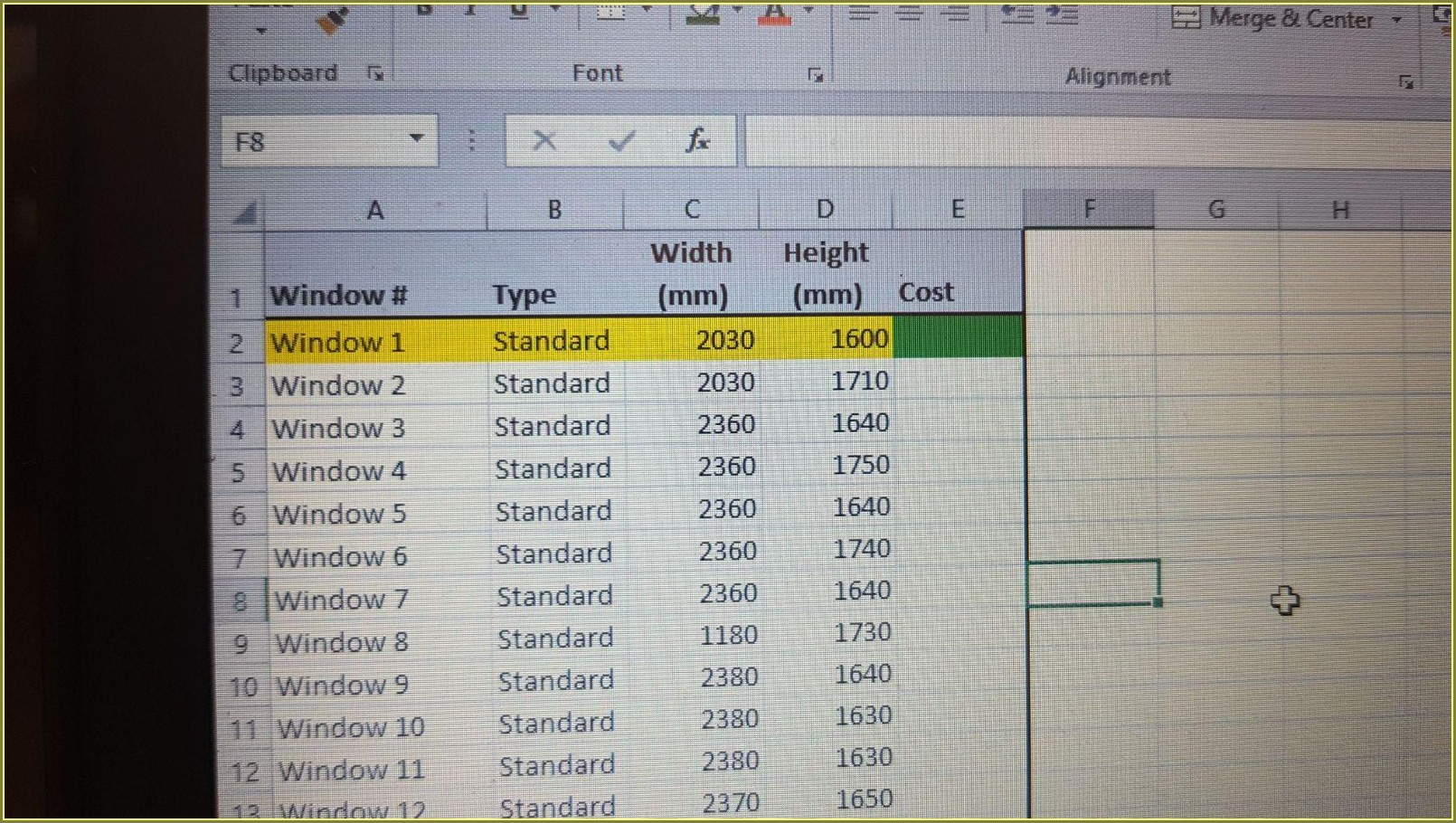 Excel Vba Delete All Pictures From Worksheet Worksheet